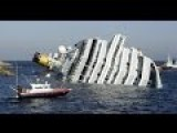 Shipping Boating Fail Videos And Crashes