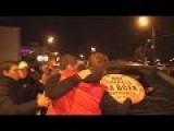 Stop A Douchebag Ep.7 - Confrontation With A Night Club Owner And His Bouncers