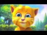 Supercats Episode 1 The Funniest Cat In The World Funny Cartoon Animation Video For