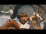 Scrat Love Story Editing On Hindi Songs