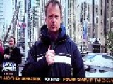Snow News Bloopers