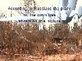 Strong Russian Fence Survives 30 Tons Of Pressure