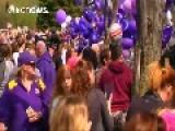 Singer Prince Died Of Prescription Drug Overdose – Medical Examiner