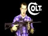 Speech Jammer Gun Review,, LMAO!