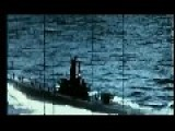 Silent Service: US Submarines In The Pacific