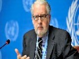 Syria Update 10 3 2014 UN Rights Investigators Slam Syria Militants For Crimes