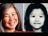 Stockton FAKE School Shooting - 2015 Anniversary - Victim Thuy Tran ALIVE!