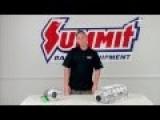 Supercharger Vs Turbo - Summit Racing 101