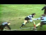 That Game, That Try! - Barbarians Vs The All Blacks 1973 Rugby
