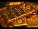 The Secret World Of Gold - Documentary HD