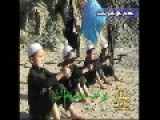 Taliban Training Children For Suicide Bombings