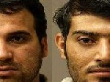Two Iraqi Insurgents Living In KENTUCKY Convicted Of Aiding Al Qaeda