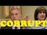 Trey Gowdy Shocks Congress Lois Lerner Loses Her 5th Amendment