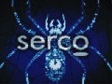 The Biggest Company You've Never Heard Of: Serco