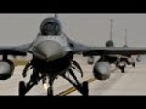 Turksih Air Force - Message To Russia
