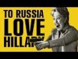 This 10 Minute Video Should End Hillary's Campaign For President