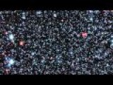 The Great Observatories Origins Deep Survey GOODS, Spitzer Space Telescope Update