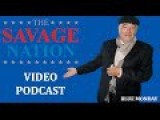 THE SAVAGE NATION June 20th 2016