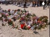 Tunisia Declares State Of Emergency After Tourist Massacre