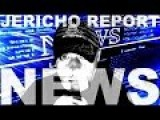 The Jericho Report Weekly News Briefing 07 26 2015