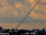 The Ceasefire That Never Was: Gaza Rockets Continue Hitting Israel Communities