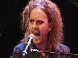 Tim Minchin - Human Logic