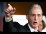 Trey Gowdy Absolutely Shreds Democrats Who Want To Take Our Guns Away