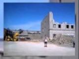 The Worst Demolition Building