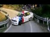 This Is Rally | The Best Scenes Of Rallying Pure Sound