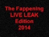 THE FAPPENING - Live Leak Edition 2014 Hacked Pics From LL'er's Phones And Pc's... LOL - A NSFW Parody