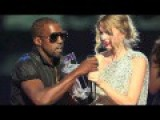 The Mis-Education Of Kanye West: New Secret Tape Of KW Ranting About Taylor Swift