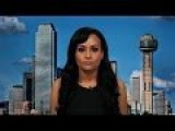 Trump Spox Katrina Pierson: We Weren't In Afghanistan Until Obama Decided To Go In