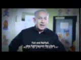 The Bibi-sitter: Some Of Nethanyau Funny Political Ads In His Recent Elections Campaign
