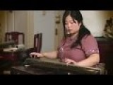 The Ancient Sound Of Guqin | China Uncensored