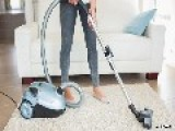 Ten Days Left To Vacuum Up A Powerful Cleaner