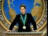 Tom Cruise And His Dangerous Religion Scientology
