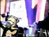 Triumph The Insult Comic Dog - Hollywood Squares 1
