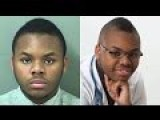 Teen Charged With Being A Fake Doctor Arrested Again At Car Dealership On Fraud Charges