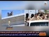 The Arrest Four Terrorists Of Killers Martyr Mustafa Al Azhari - Iraq