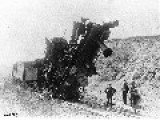 Trains Accidents Images