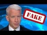 Top 10 Fake News Stories Of 2016 From Mainstream Media