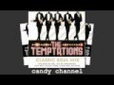 The Temptations - Classic Soul Hits
