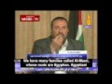 The Origin Of Palestinians - FAKEstine EXPOSED Must See