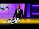 The Biggest Loser - Toma's Big Reveal
