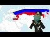 Turkey Vs Russia War Scenarios