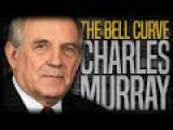 The Bell Curve: IQ, Race And Gender | Charles Murray And Stefan Molyneux