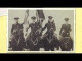 The Last Cavalry Charge - New Epic WW2 Documentary Trailer