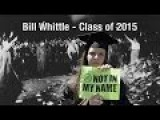 The Class Of 2015: Book Burners Afraid Of Matches | Bill Whittle