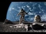 The Dark Side Of The Moon Astronaut Reports Of Music And The Truth Behind The Moon Landings
