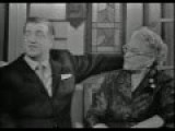 This Is Your Life - Lou Costello 1956
